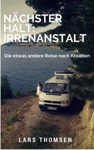 cover-vorne